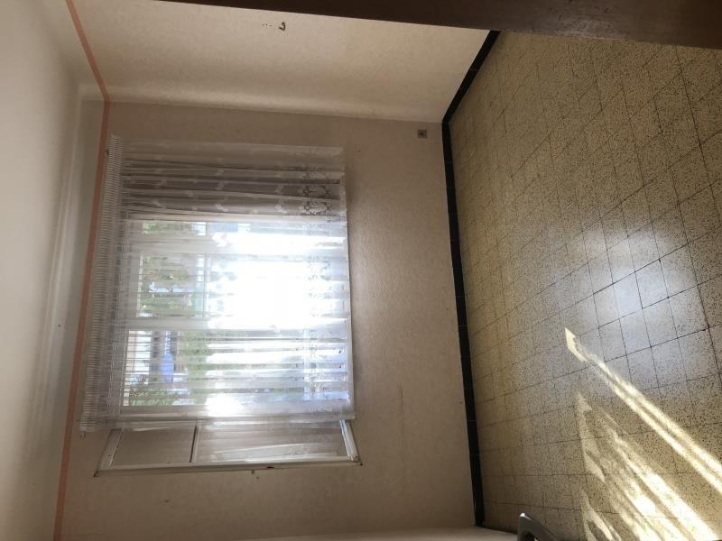 Vente appartement Toulon 146000€ - Photo 4