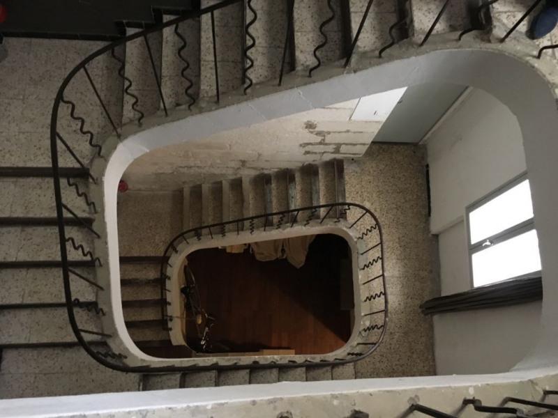 Producto de inversión  edificio Avignon 728000€ - Fotografía 1