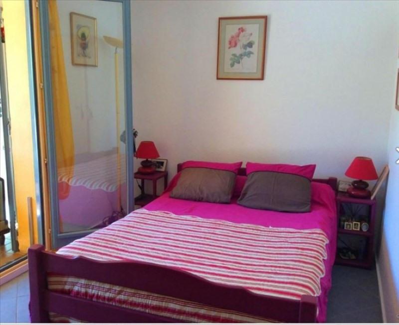 Vente appartement La londe les maures 173250€ - Photo 3