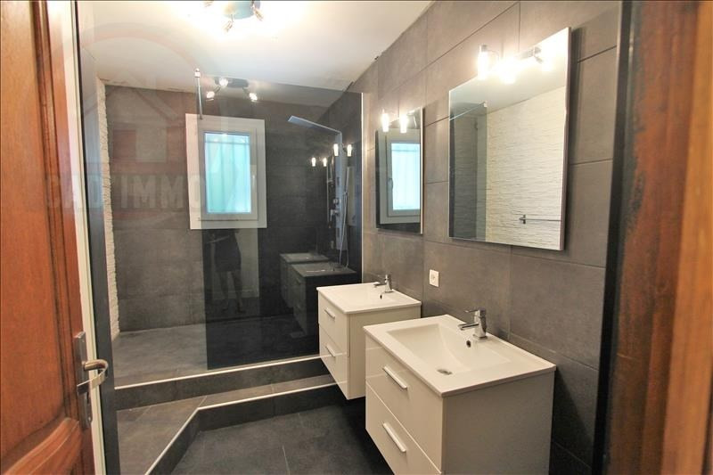 Life annuity house / villa Pomport 285000€ - Picture 6