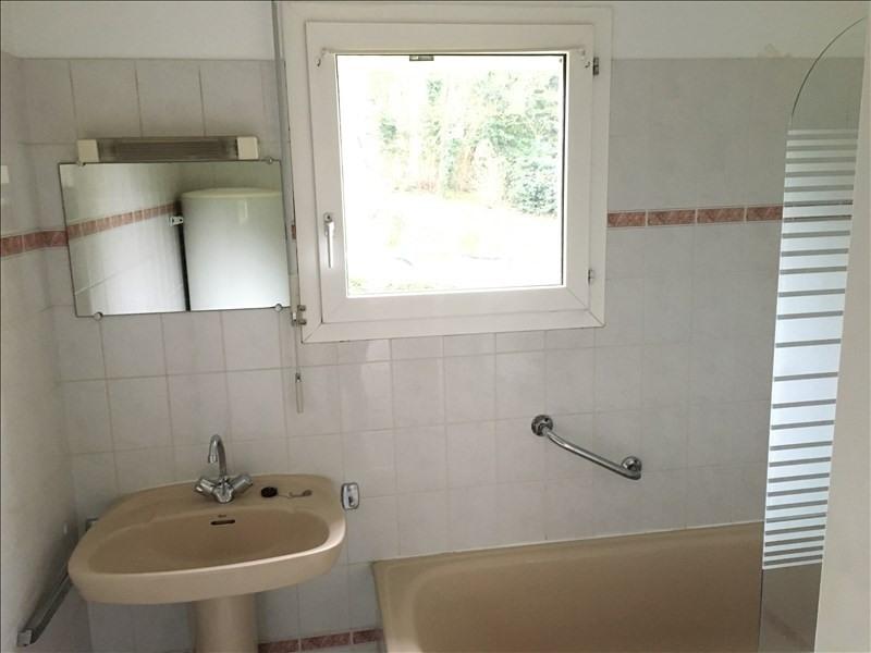 Alquiler  apartamento Claye souilly 830€ CC - Fotografía 7