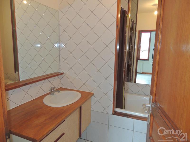 Rental apartment Pont a mousson 435€ CC - Picture 4