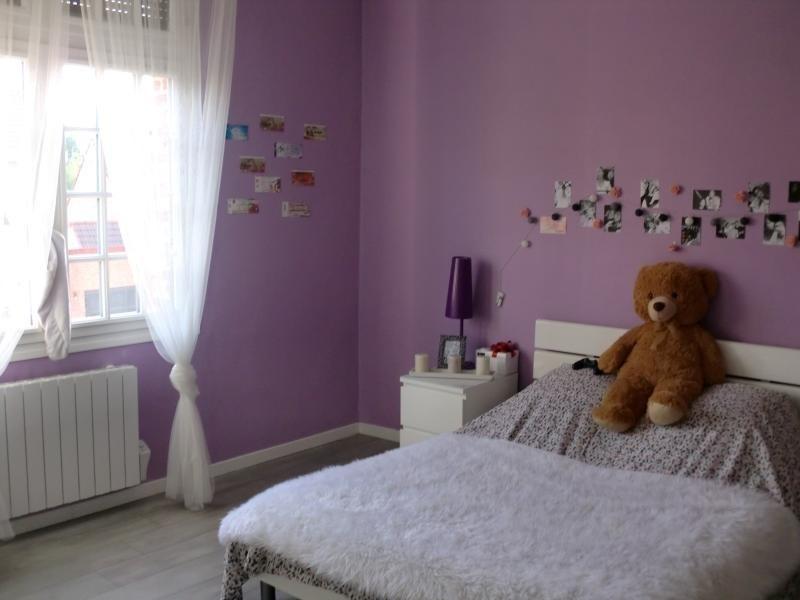 Vente maison / villa Oignies 293500€ - Photo 5