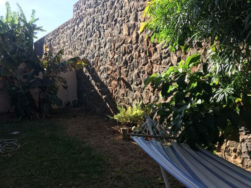 Vente maison / villa Saint leu 243000€ - Photo 4