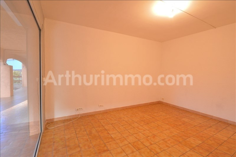 Sale apartment St aygulf 119 000€ - Picture 3