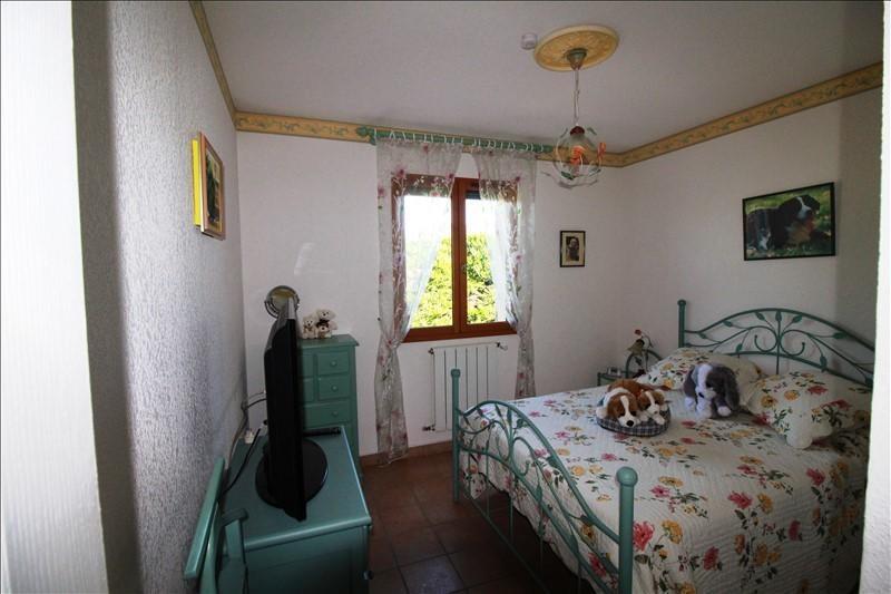 Vente maison / villa Pernes les fontaines 441000€ - Photo 7