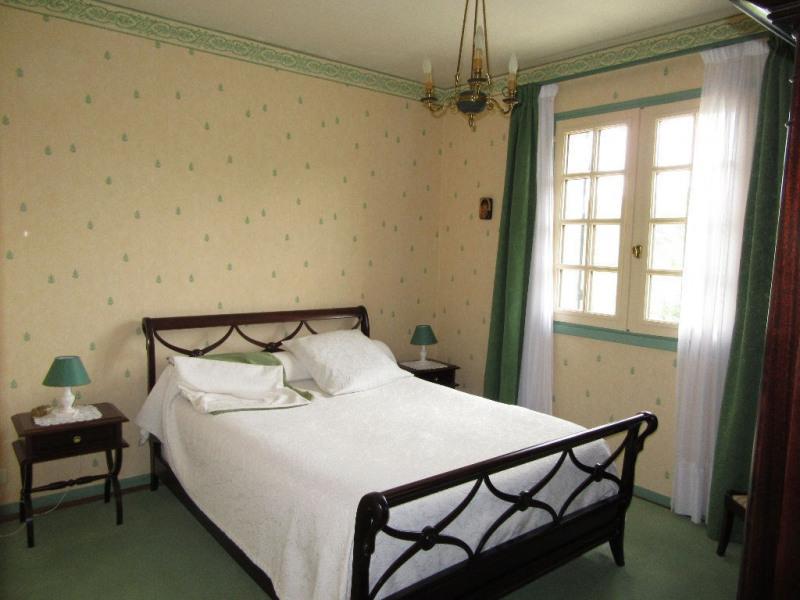 Vente maison / villa Atur 183000€ - Photo 5