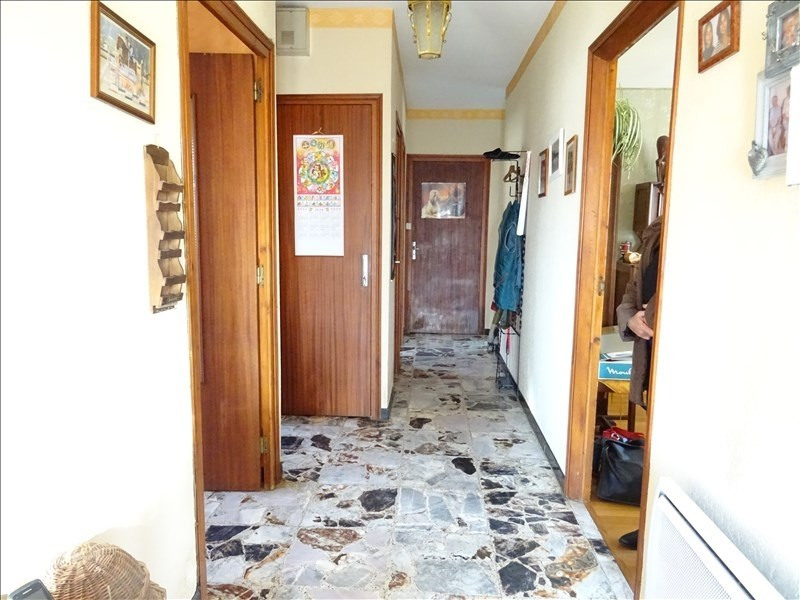 Vente maison / villa Oytier st oblas 283000€ - Photo 5