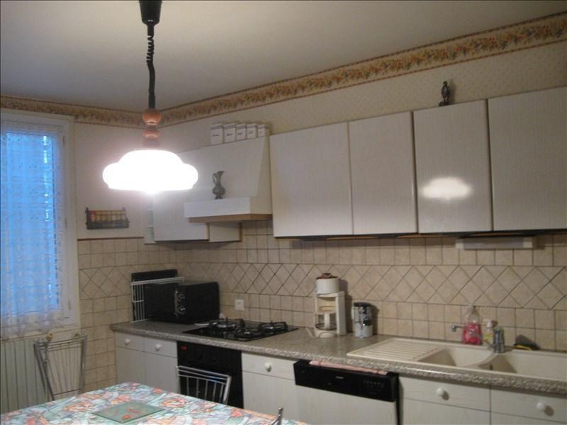 Sale house / villa Labruguiere 117000€ - Picture 2