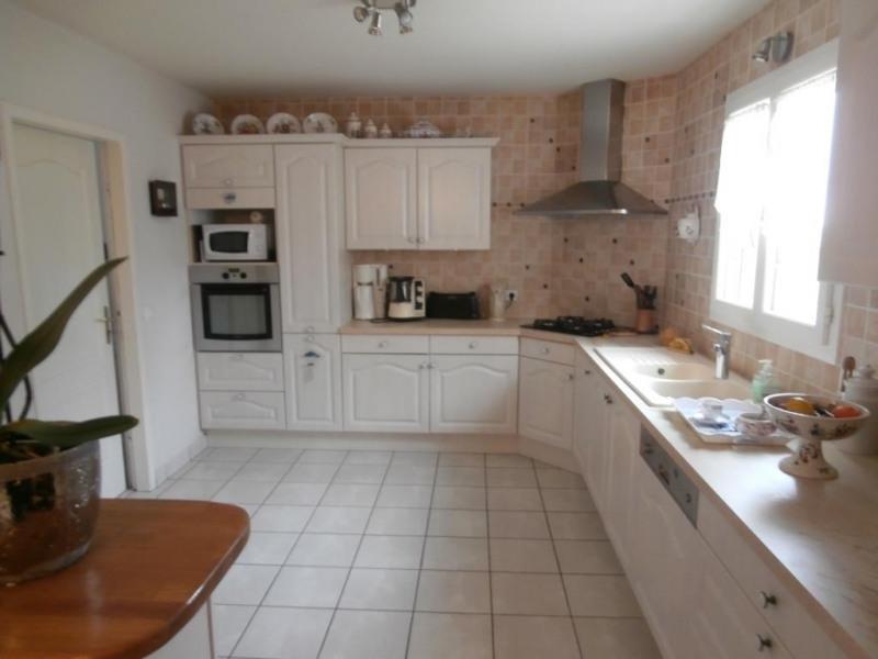 Sale house / villa Sigoules 254500€ - Picture 5