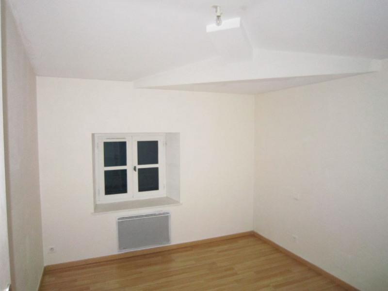 Rental apartment Fanjeaux 510€ CC - Picture 7