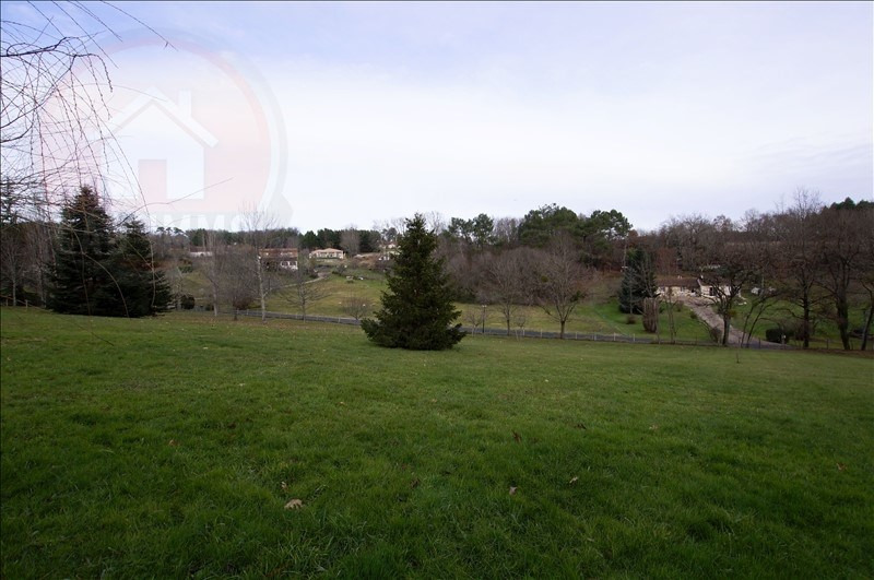 Sale site Bergerac 41 000€ - Picture 2