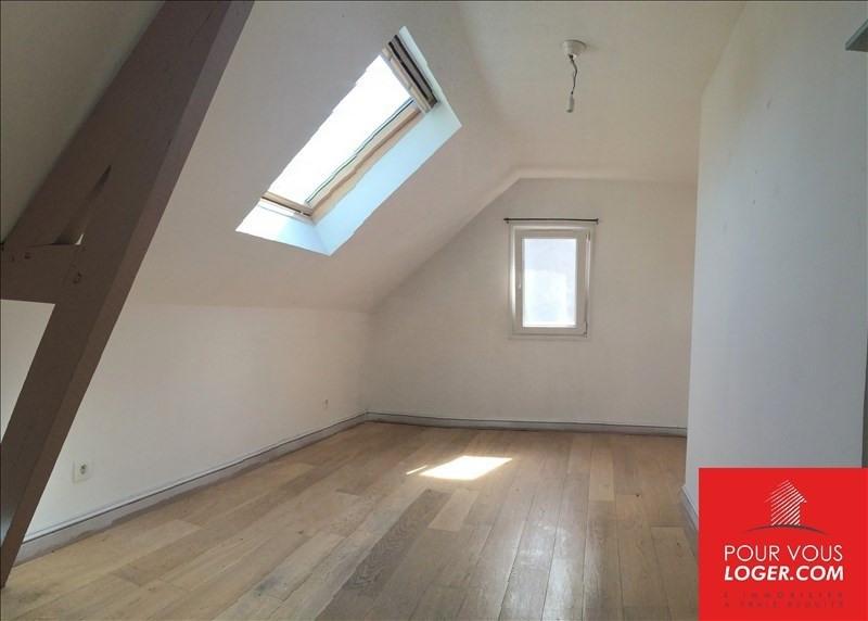 Vente appartement Boulogne sur mer 141615€ - Photo 4