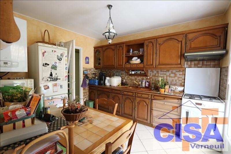 Sale house / villa Pontpoint 204000€ - Picture 3