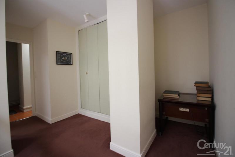Vendita appartamento Deauville 299000€ - Fotografia 7
