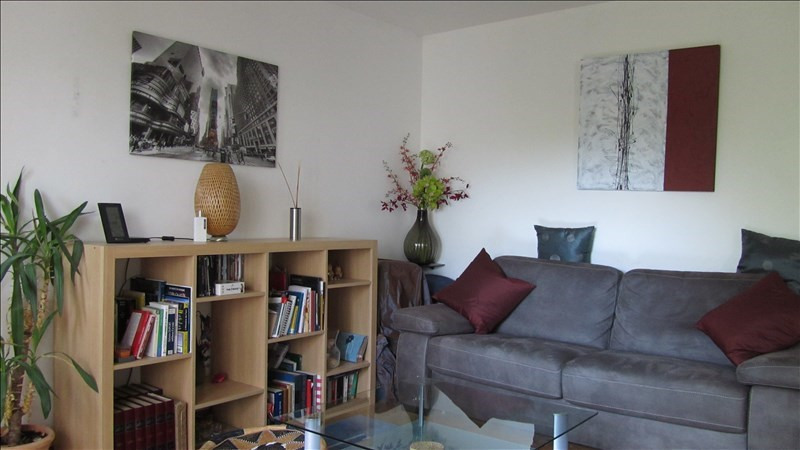 Vente appartement Le port marly 239 000€ - Photo 2