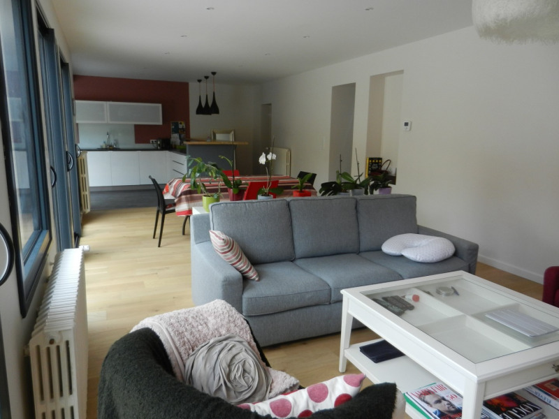vente maison villa 9 pi ce s le mans 215 m avec 6 chambres 546 000 euros agence abita. Black Bedroom Furniture Sets. Home Design Ideas