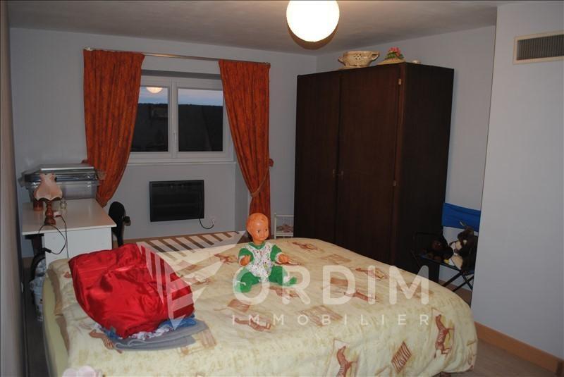 Vente maison / villa Chablis 99000€ - Photo 10