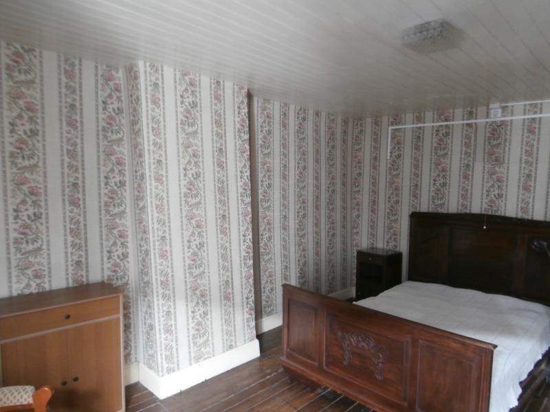 Sale house / villa Angles 100000€ - Picture 4