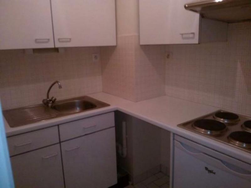 Rental apartment Pornichet 470€cc - Picture 6