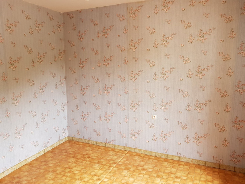 Venta  apartamento Vienne 38000€ - Fotografía 6