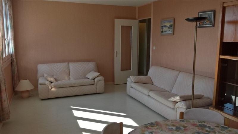 Vente appartement Caluire et cuire 160000€ - Photo 3