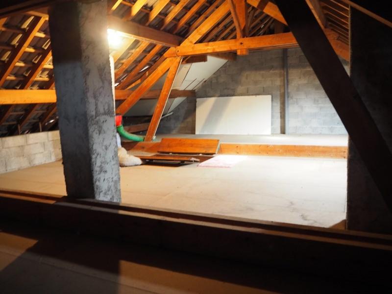 Sale house / villa Motz 249900€ - Picture 3