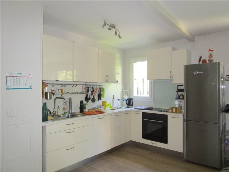Vente appartement Versailles 345 000€ - Photo 2
