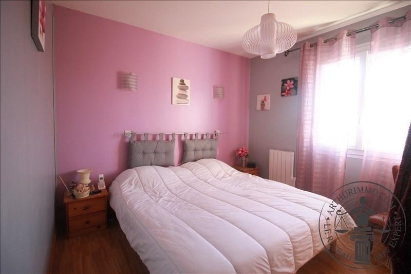Sale house / villa Auneau 228000€ - Picture 5