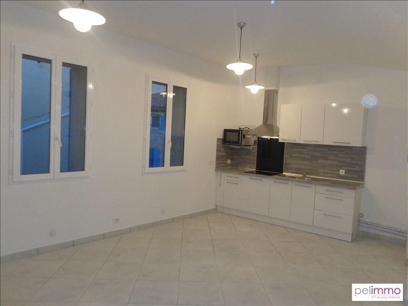 Produit d'investissement maison / villa Lancon provence 320000€ - Photo 2