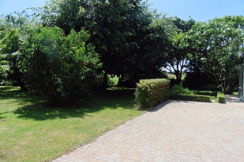 Sale house / villa Plobannalec 346500€ - Picture 14