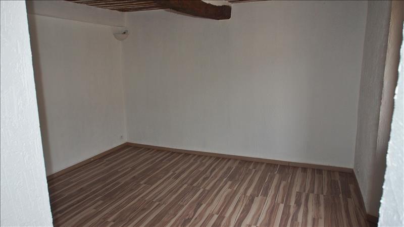 Vente appartement Saint cezaire sur siagne 139500€ - Photo 4