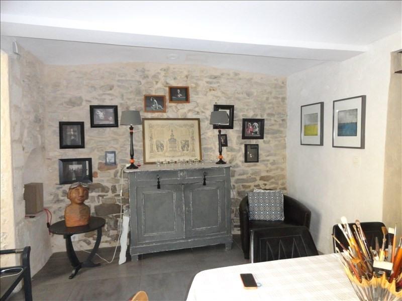 Vente maison / villa Lunel 289500€ - Photo 2