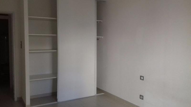 Location appartement Bram 390€ CC - Photo 5