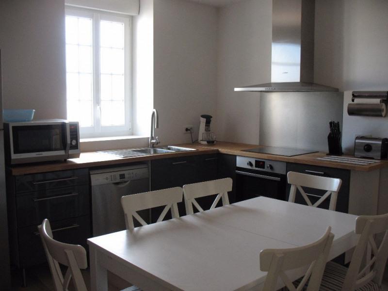 Vente maison / villa La tremblade 499200€ - Photo 3