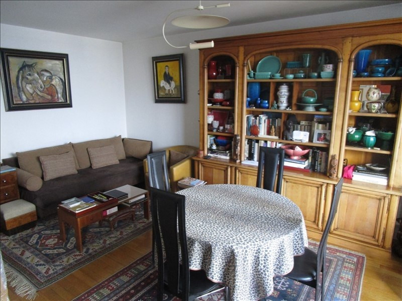 Vente appartement St denis 163000€ - Photo 2