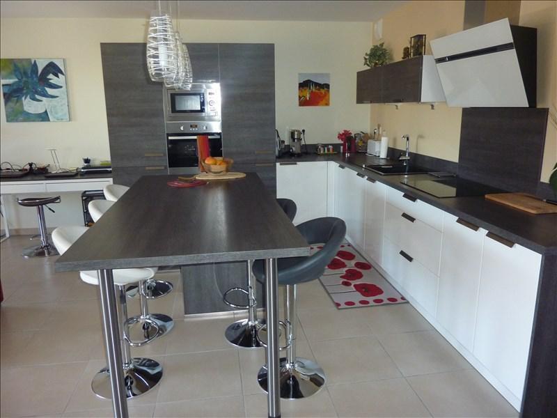 Vente appartement La ciotat 398000€ - Photo 6