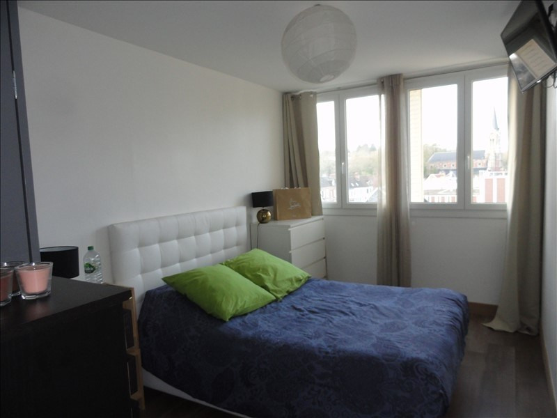 Vente appartement Beauvais 104 000€ - Photo 4