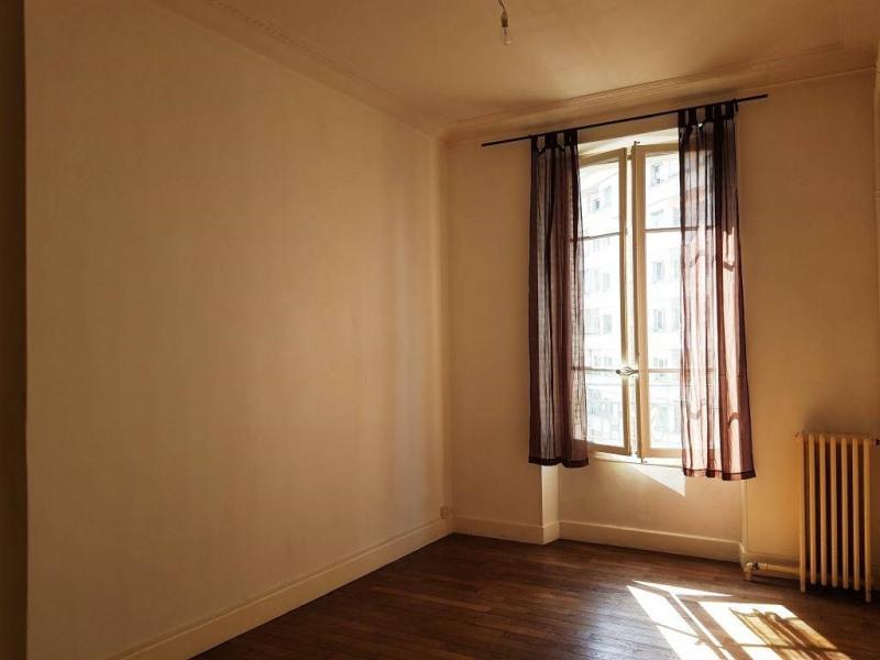 Location appartement Grenoble 950€ CC - Photo 8