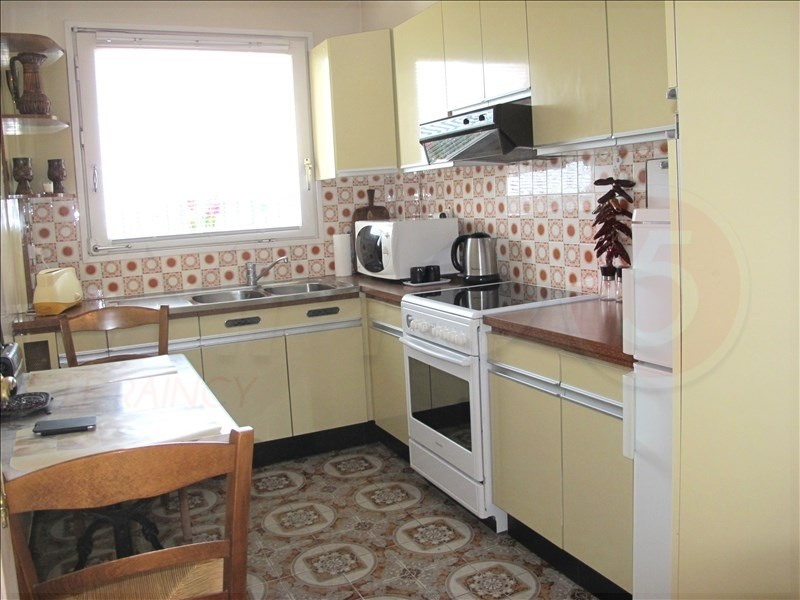 Vente appartement Villemomble 355 000€ - Photo 5