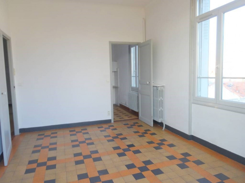 Location appartement Avignon 615€ CC - Photo 5