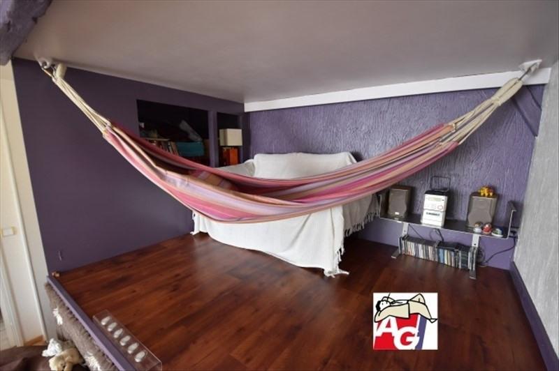 Vente appartement Sartrouville 179000€ - Photo 5