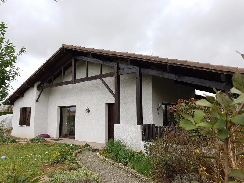 Vente maison / villa Lahontan 241500€ - Photo 2