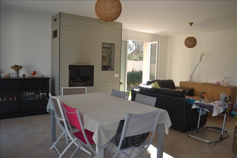Vente maison / villa Millau 345000€ - Photo 3