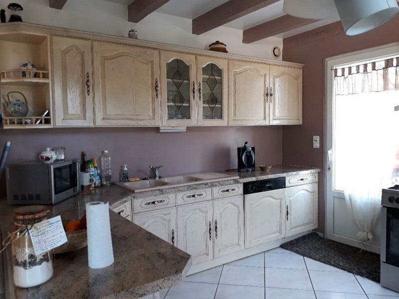Vente maison / villa Heugas 236 000€ - Photo 4