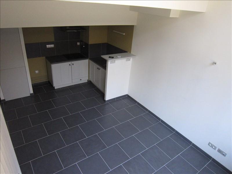 Location appartement St cyprien 400€ CC - Photo 3