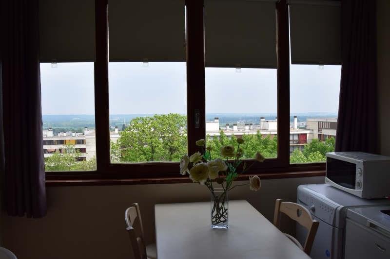 Vente appartement Fontenay le fleury 171000€ - Photo 8