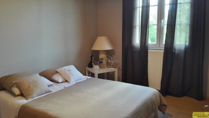 Vente de prestige maison / villa Secteur saint-jean 610000€ - Photo 6