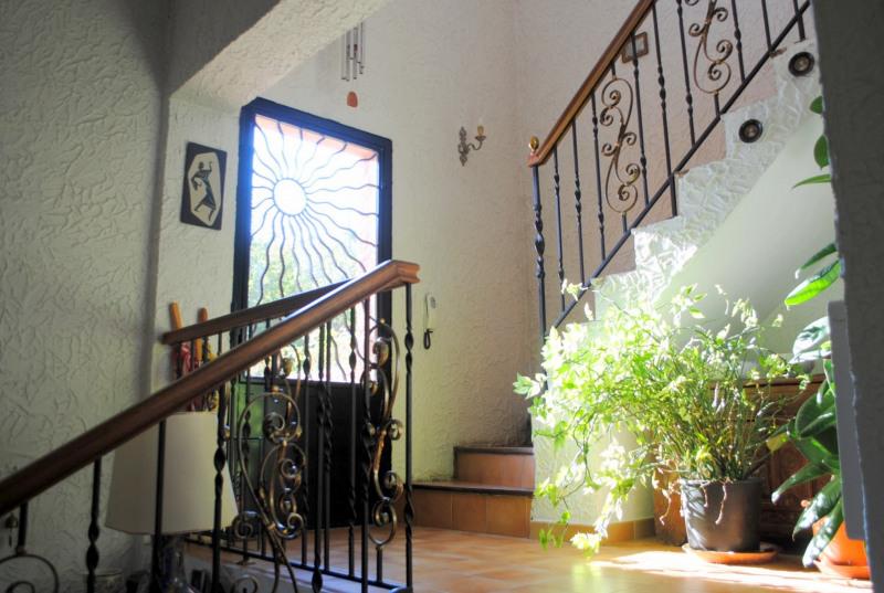 Vente de prestige maison / villa Montauroux 688000€ - Photo 16