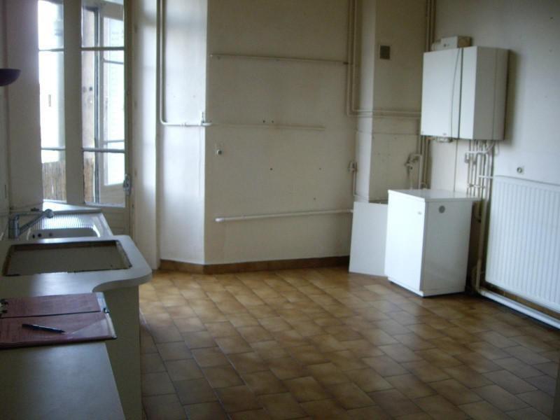 Location appartement Roanne 855€ CC - Photo 5
